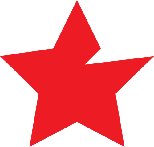 star  star rating  rating