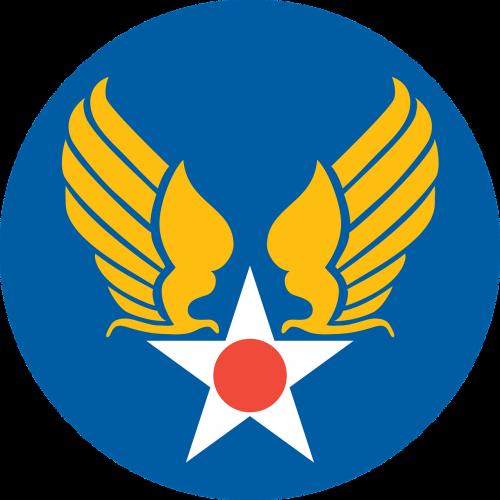 star circle eagle