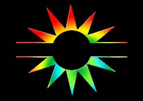 star sticker up-to-date