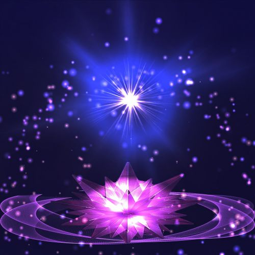 star crystal utopia