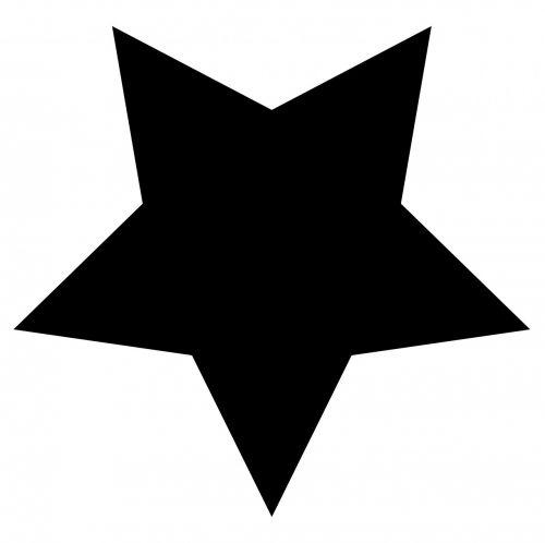 žvaigždė,juoda,siluetas,figūra,dizainas,simbolis,piktograma,balta,fonas,Scrapbooking,kortelių gamyba,logo icon,logotipas,šablonas