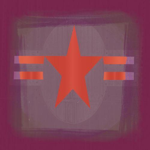 Star Frame 3