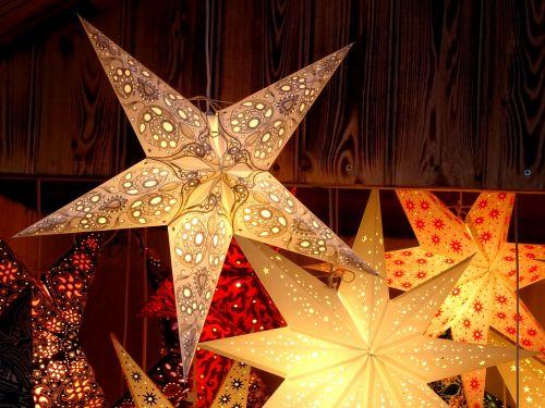 šviesa, žibintai, žvaigždė, žvaigždės, atspalvis, atspalvių, gatvė & nbsp, šviesa, gatvė & nbsp, žibintai, gatvė, gatves, apšvietimas, lempa, lempos, gatvė & nbsp, lempa, gatvė & nbsp, apšvietimas, žvaigždžių apšvietimo lempos atspalviai