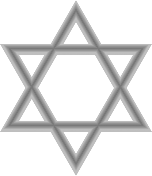 star of david magen david shield of david