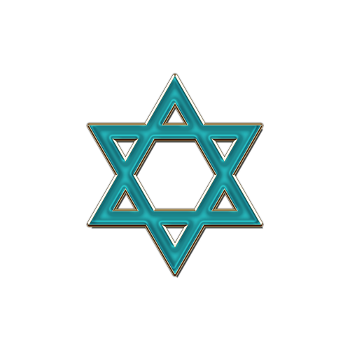 star of david  israel  jew