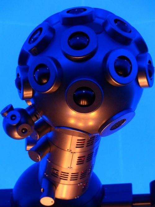 star projector planetarium projector