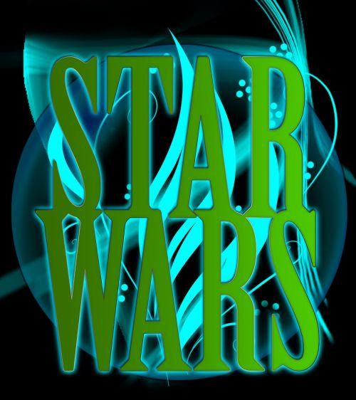 star wars dark wordpress