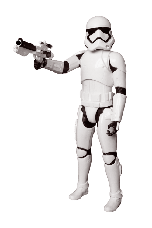 star wars storm trooper figures