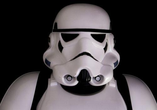 star wars helmet costume