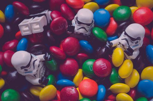 star wars storm trooper costumer