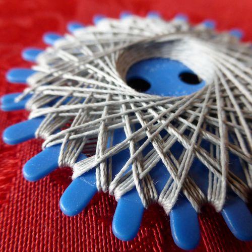 star zwirn thread yarn