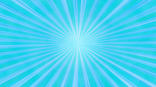 starburst,background,background image,free illustrations,free images,royalty free