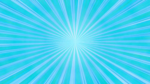 starburst background background image