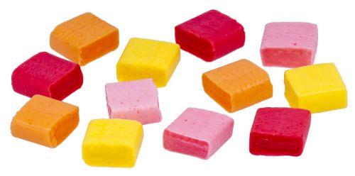 starburst candy sweet