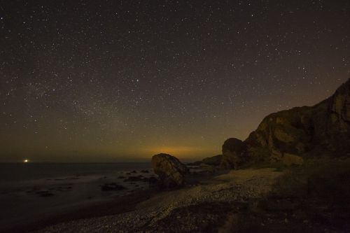 žvaigždės,paukščių takas,akmenys,galaktika,erdvė,kelias,pieniškas,visata,naktis,dangus,juoda,astronomija,astrofotografija,dangaus,švytėjimas,paukščių takas,galaktika
