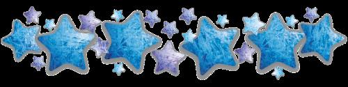 stars star shimmer