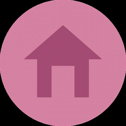 start «top» home