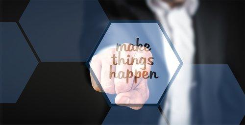start  startup  opportunity
