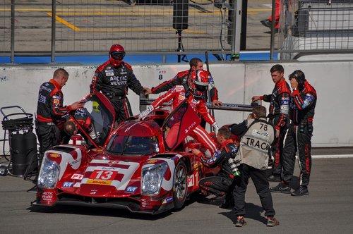 starting lineup  race  motorsport