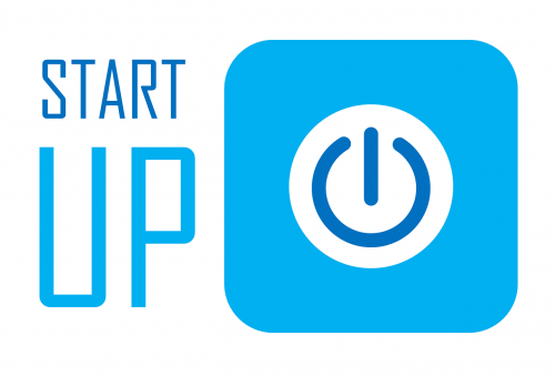 startup entrepreneur business