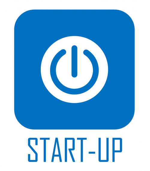 startup business entrepreneur