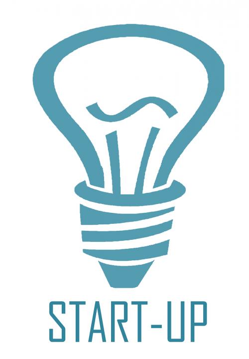 startup start-up start up