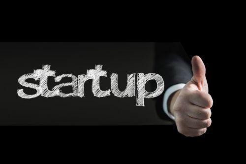 startup start up growth hacking