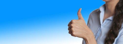startup  start up  thumb