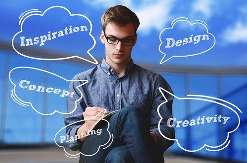 startup  freelancer  business