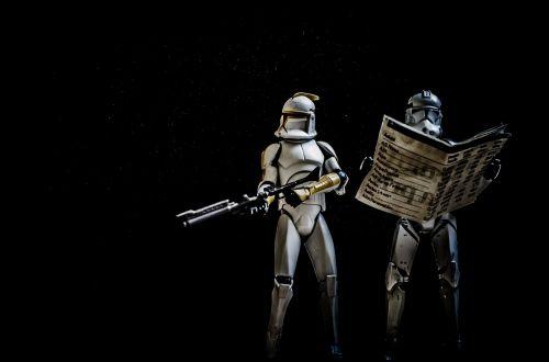 starwars star wars stormtrooper