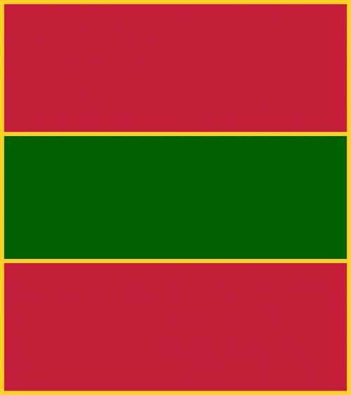states united unit