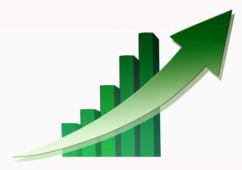statistics curve course