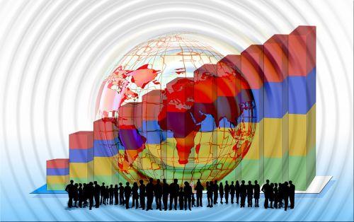 statistics world population population growth