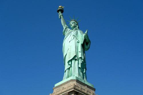 statue monument landmark