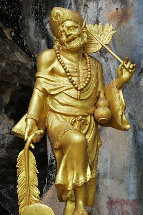 statula,asija,skulptūra