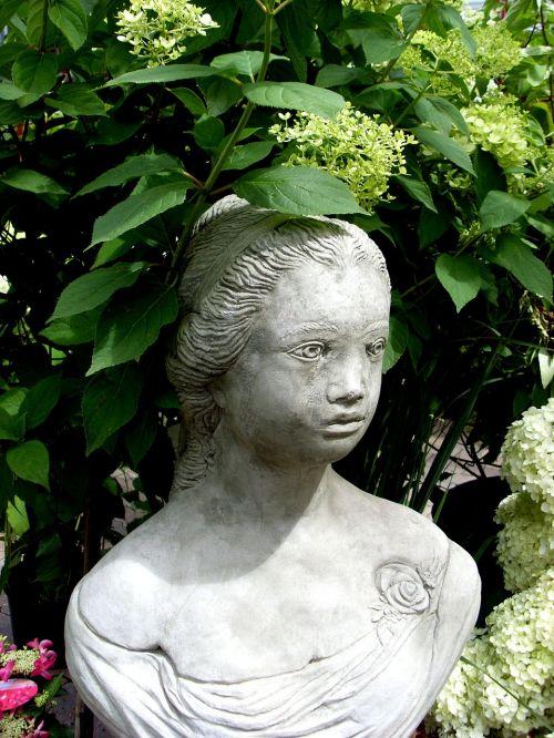 statue decoration sculpture