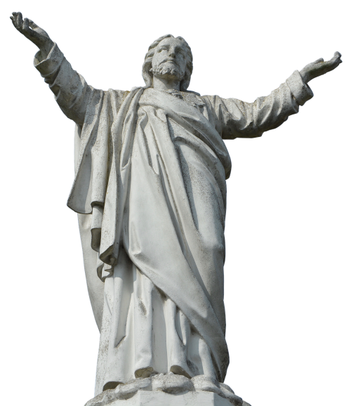 statula,akmuo,skulptūra,akmens figūra,akmens skulptūra,roko drožyba,figūra,veidas,menas,amatų,akmens statula,šventykla,galva,akmeninis,akmens masažuoklis,Jėzus,Viduramžiai,meno kūriniai,istoriškai,bažnyčia,lankytinos vietos,religija,viduramžių,šventas,izoliuotas