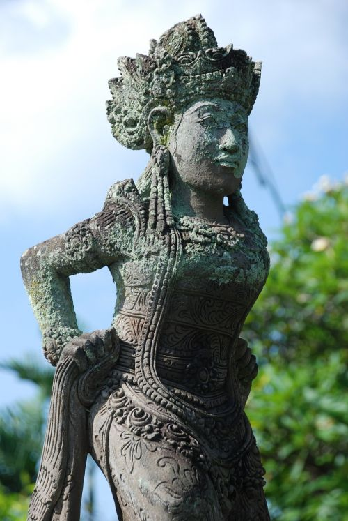 statue sculpture antiquity