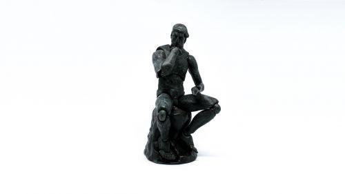 statue art sculpture