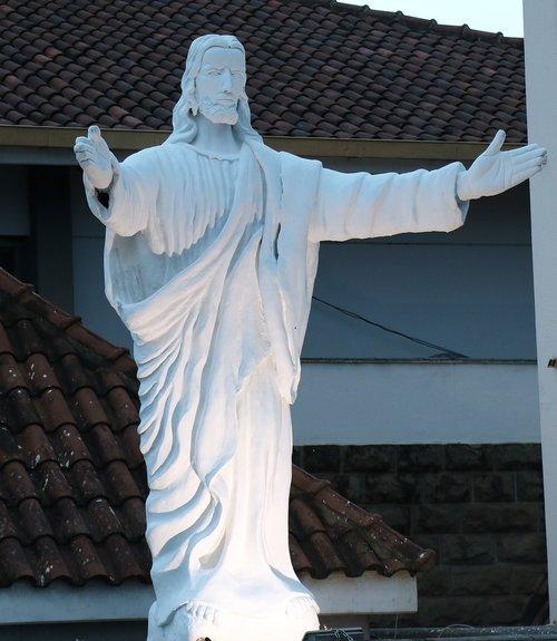 statue  sculpture  art