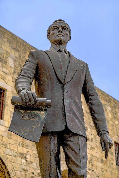 statue  sculpture  camille