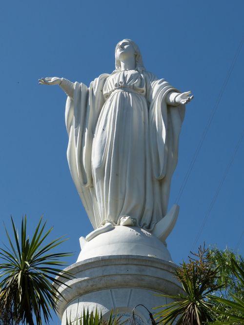 statue figure sculpture