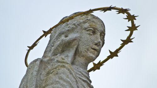 statula,netoliese,bronza