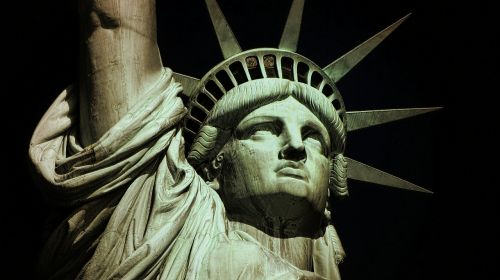 statue of liberty new york lady liberty