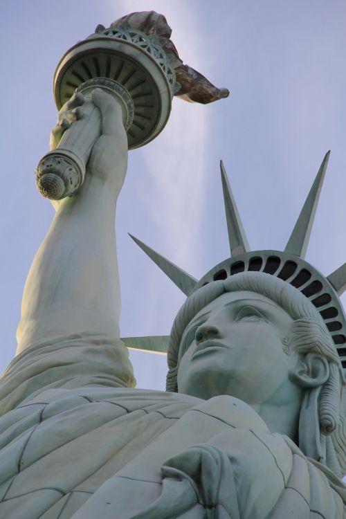 statue of liberty statue liberty