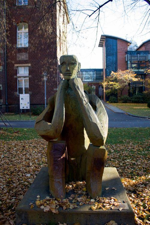 statue stone stone statue