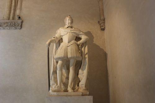 status henry iv king of france
