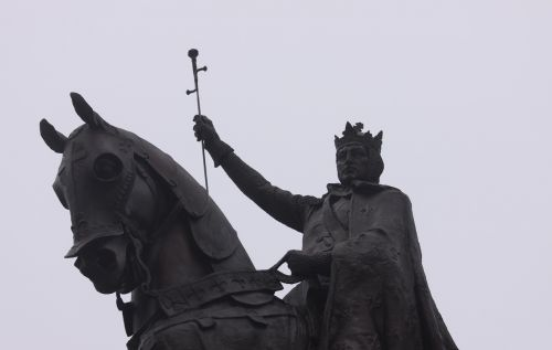 statute st louis knight