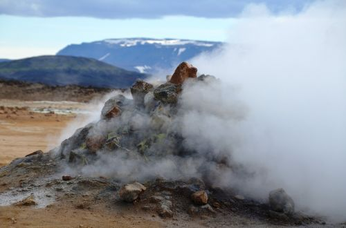 steam source iceland