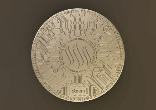 steam steam i virtual currency